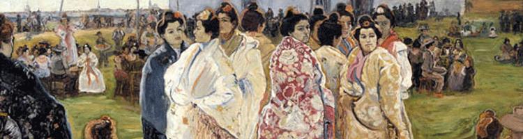 mujer-y-manton