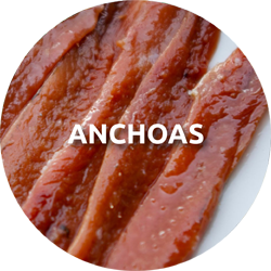 anchoas peq