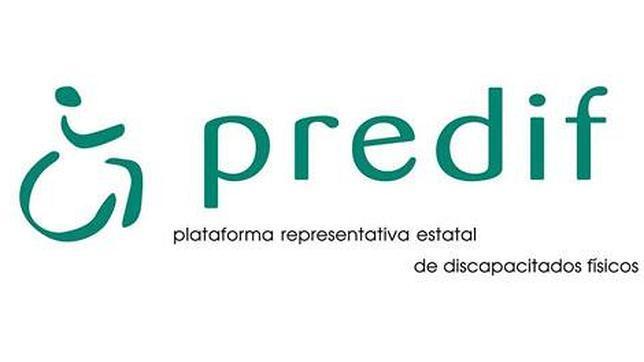 predif-seminario--644x362