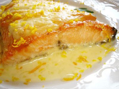 salmon-al-estilo-de-limpias