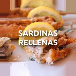 sardinas rellenas 2 peq