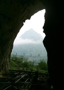 cuevas3