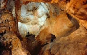 cuevas6