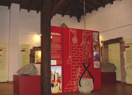 Museo-de-la-Canteria
